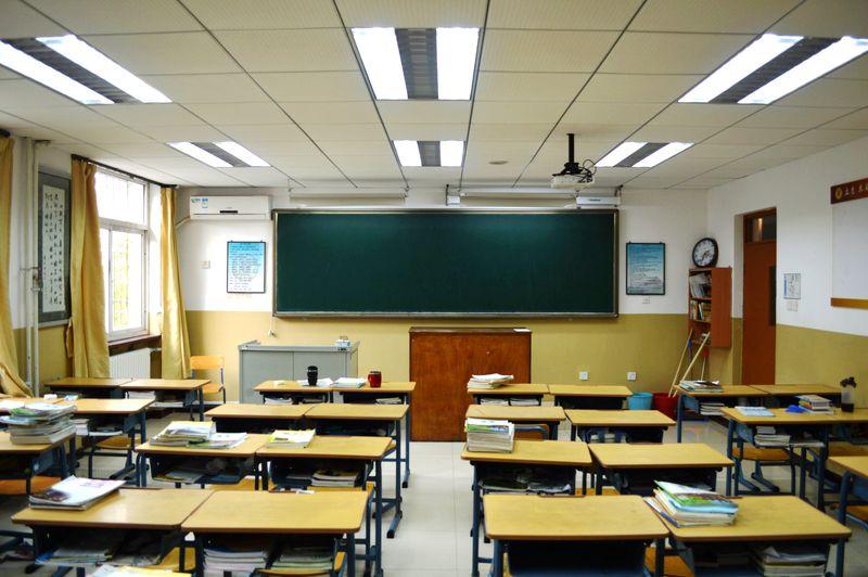 Abwechslung und Vielfalt: So geht Unterricht heute